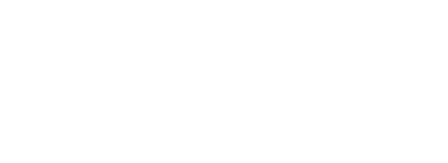 The Faces Of Pensacola